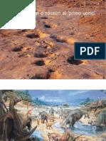 02_Dinosauri.pdf