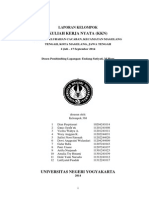 LAPORAN KKN KELOMPOK 368  FINAL.pdf