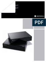 IPTV Solution EPG & STB Error Codes(Losu02) | Set Top Box