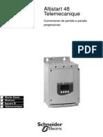 Manual Soft Starter Ats 48 1391708219
