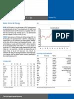 Corporate Guide - Singapore, December 2014