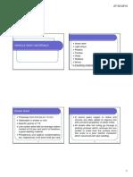 VEHICLE BODY MATERIALS.pdf