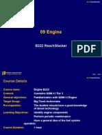 _Engine