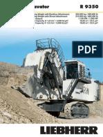 Brochure R 9350 English 2013-04_11723-0.pdf