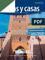 OCU_Fincas_y_Casas_53