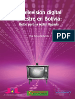 LA TV DIGITAL TERRESTRE EN BOLIVIA.pdf