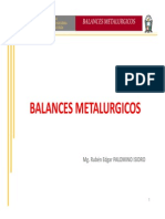 Balances_Metalurgicos_01_2011.pdf