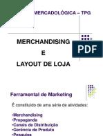 Gerencia de Marketing A2 a 4