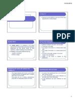 Visibility.pdf