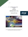 Seismowin Edu Ita 24x