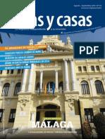 OCU_Fincas_y_Casas_54