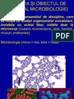 Cursul 1bacteriologie.ppt