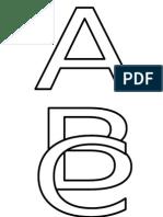 Pretty Font