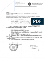 Nota ISJ 089 din 16.02.2015