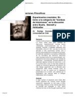 experimentos-mentales-filosofia