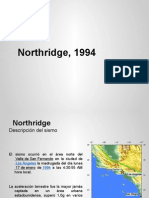 Sismo Northridge 1994