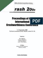 2000-icrash