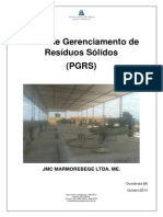 PGRS_JMC_Marmore