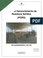 PGRS_JMC_Marmore