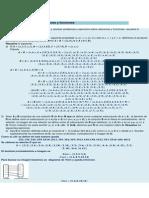 163884204-MIAS-U1-A3-PELM