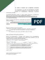 BIOINFORMÁTICA_EJERCICIOS (2)