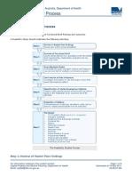 1._Feasibility_Study_Process_20111118_042827_3998