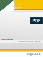Manual - TwidoSuite