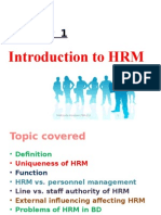 hrm-1(int)
