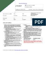 payal 1.pdf