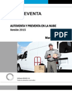 Manual n!Preventa 2015