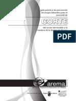 55612-Manual Arema Corte (1)