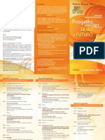 Depliant_con orari nuovi.pdf