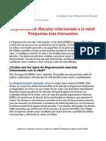 FOLLETO DE INFORMACION