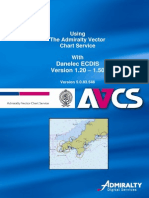 Avcs User Guide Danelec v1.0