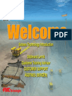 Subsea Introduction