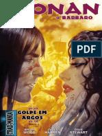 Conan O Barbaro #06 [HQsOnline.com.Br]