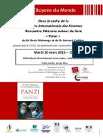 affiche panzi.pdf