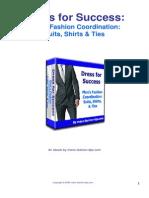 dressforsuccess.pdf