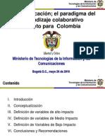 7CesarTorres-TICyEducacion