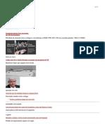 Portal G1 em 2015-03-05 at 2.08.15 PM