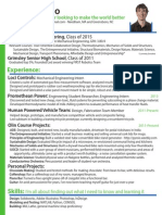 dpudlo resume feb2015 photo