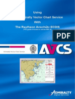 AVCS User Guide for Raytheon v1 1