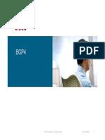 1-BGP HP