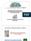 concept-of-halal-haram-in-islam-