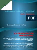 organizacion y gestion de empresas 03.pptx