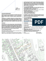 Tema Proiectare an v- Sem 2