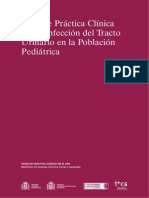 GPC 483 ITU Poblacion Pediatrica ICS Compl