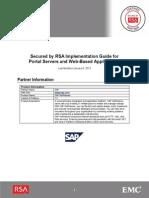 SAP_NetWeaver_7.3_AxM_6.1SP4