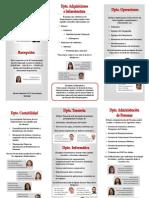 Gerencia Administración y Finanzas.pdf