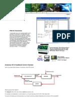 PID Basics Copy